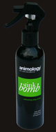 Animology Stink Bomb Perfume Spray 250ml