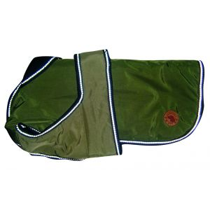 Insulated Dog Coat 7 Sizes Available