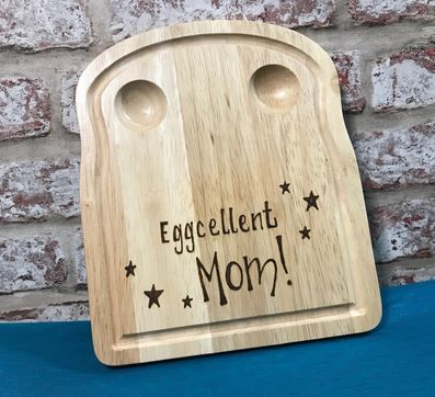 <!-- 020 -->Chopping Boards