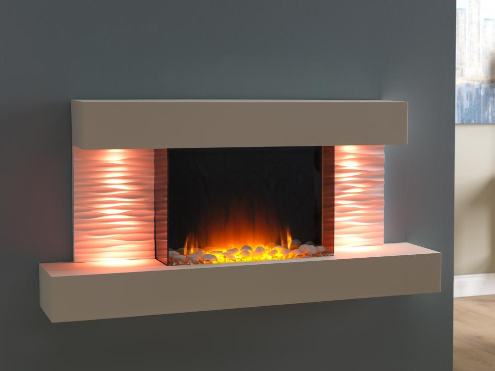 Flamerite Fireplaces Flamerite Electric Fires Flamerite