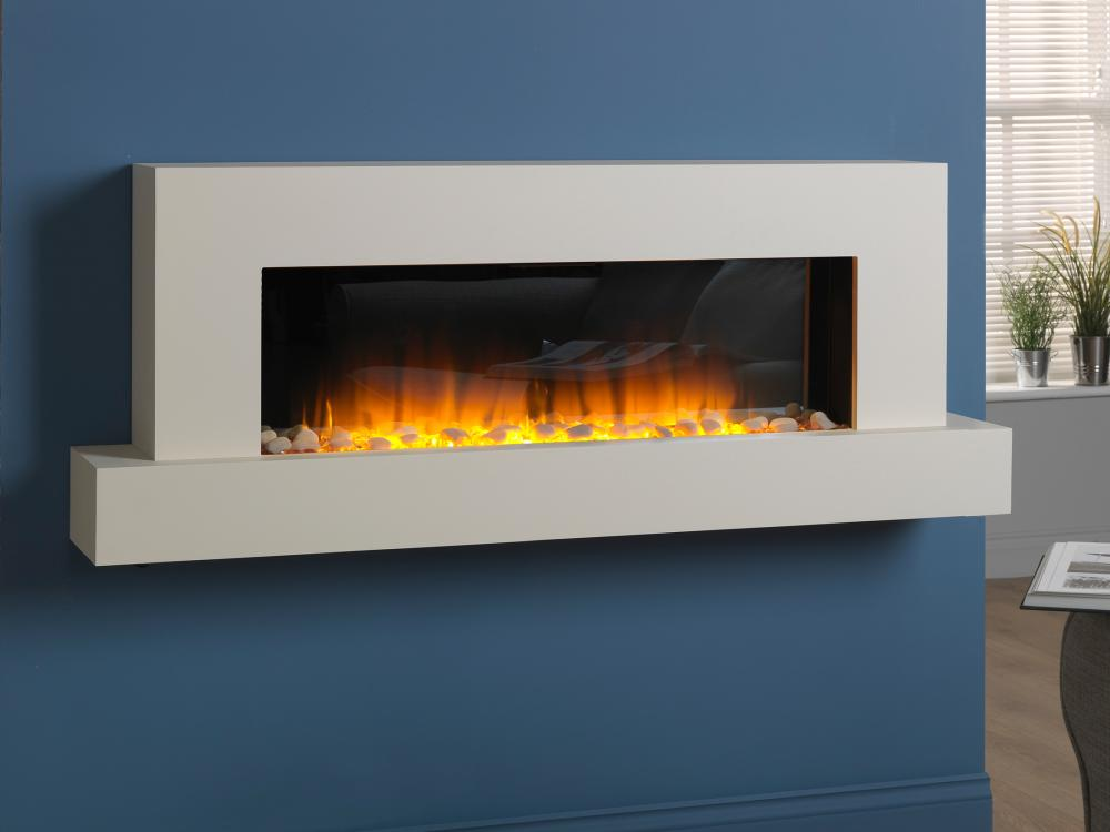Bridgend Fireplace Centre South Wales Fireplaces