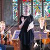 Bach Players at Lyddington 2016 1
