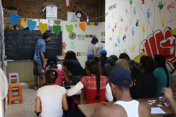 BAAS School