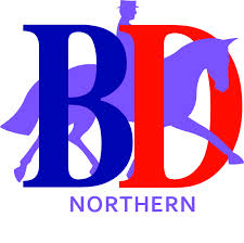 BD Northern Region