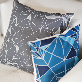 Pillows Patterns