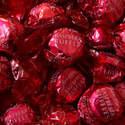 Raspberry Ruffles - 120g