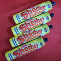 Sherbet Fountains