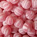 Clove Balls - 120g