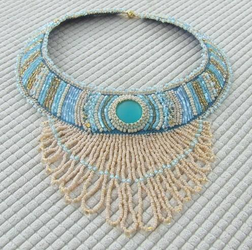 blue collar 4