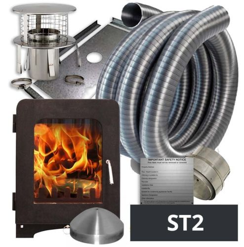 stove-saltfire-st2-installation-kit-st2