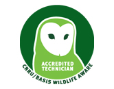 wildlife_aware_acc