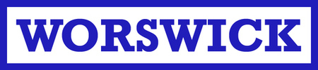 Worswick Engineering Ltd, site logo.