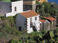 rural house long let la palma canary islands