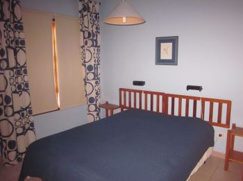 apartment with two bedrooms orion la palma tazacorte