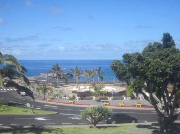 orion apartment la palma tazacorte puerto