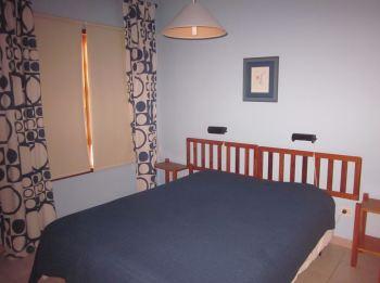 2 bedroom apartment tazacorte self-catering