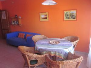 self-catering holiday apartments orion tazacorte puerto