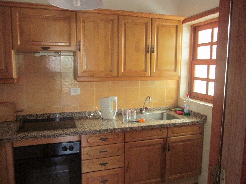self-catering orion puerto tazacorte lapalma canary islands