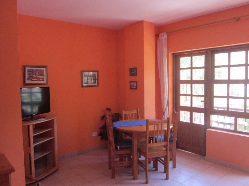 apartments orion tazacorte la palma canaries