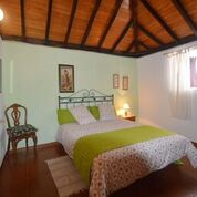 1. casa jacinta bedroom 1