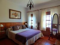 casa manuela 13 bedroom