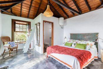 Casa Rural Rosa Maria10