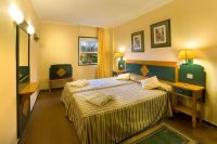 Hotel St. George all-inclusive holiday la palma