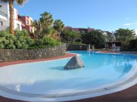Holiday apartments la palma walking holidays