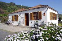 casa puente Roto rural house sleeps 5 mazo la palma