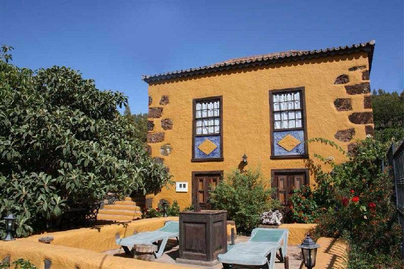 Casa Frederico 2 bedrooms sleeps 4