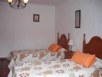 Casa Todoque 15 bedroom