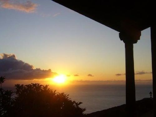 Casa Vina sunset (2)