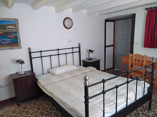 2-bedroom holiday rental santa cruz de la palma