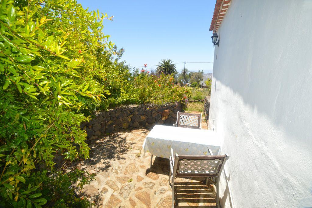 Casa-Rural-El-Jocamo-14.jpg