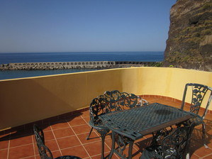 self-catering apartments kikere puerto tazacorte la palma