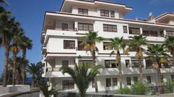 Apartment Tazacorte