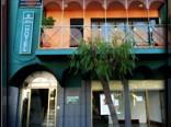 Hotel Valle Aridane Los Llanos La Palma