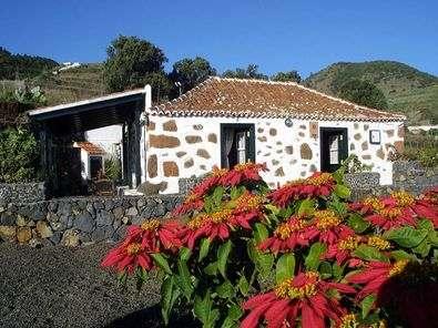 Casa Sara exterior