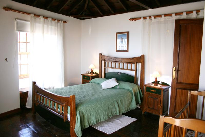 Casa Simon bedroom 1