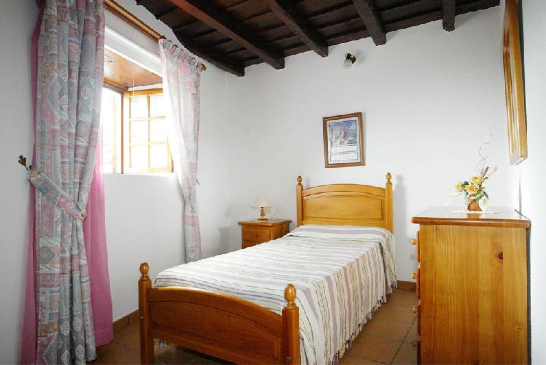 Casa Simon bedroom 2