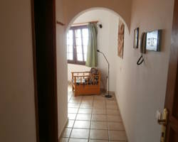 apartment montecristo archway