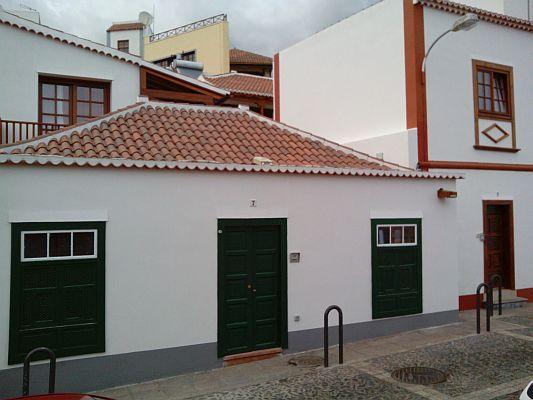 Casa Marilan exterior
