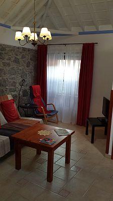 Casa Marilan lounge 1