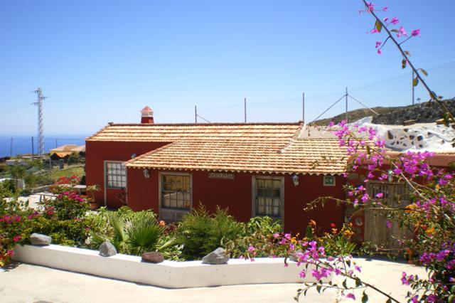 Casa Rubel exterior