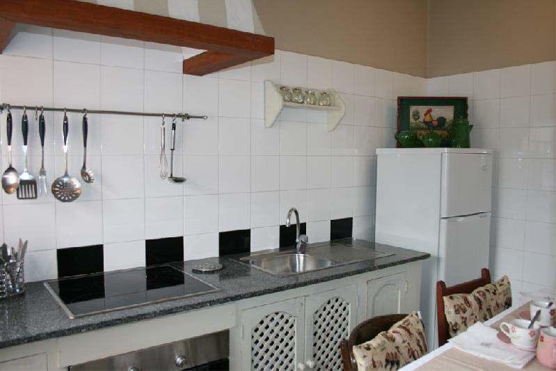 casa el morro dining kitchen