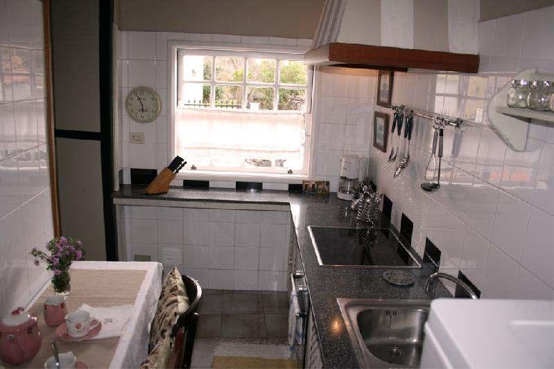 casa el morro kitchen