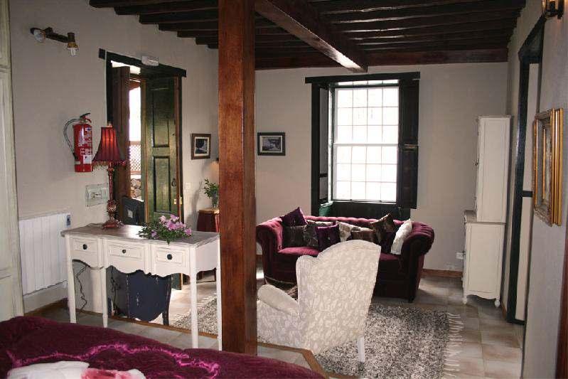 casa rural el morro model 16 floor and decor morrow ga wallpaper cool hd