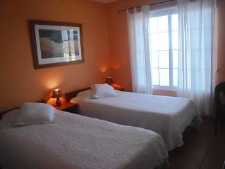 casa victoria bedroom