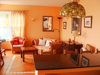 casa victoria lounge