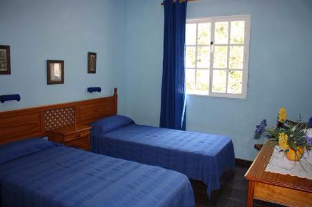 casa elisabet large bedroom now with king size bed